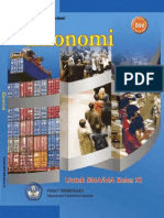 EkonomiSMAKelasXI-DewiKusumawardani-2009