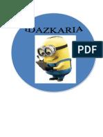 MINIONS MEDALLAK.doc