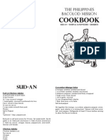 Final Cookbook Sister Vaitohi.pdf