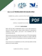 reporte de investigacion uniodad 2.pdf