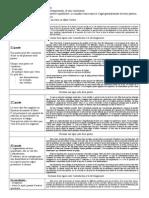 Une Dissertation Est Un Texte Organisé