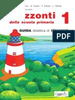 Orizzonti 1