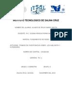 TRABAJO DE INVESTIGACION SOBRE  LOS HUB,SWITH Y RUTEADORES uni5.pdf