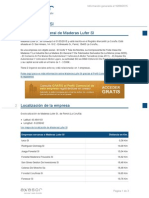 MADERAS_LUFER_SL.pdf