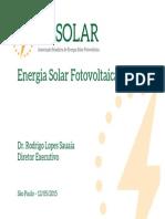 ABSOLAR - Energia Solar Fotovoltaica - Dr. Rodrigo Lopes Sauaia - 12.05.2015.pdf