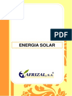 S_CONCEITO_ENERGIA_SOLAR.pdf