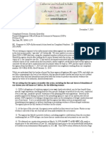 Schultz OGPE Response f.