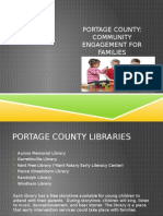 reger melanie--ipp portage county parent resources
