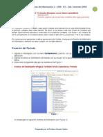 Crear_periodo_contable Adempiere