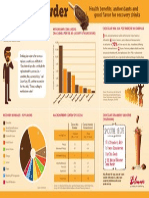 Blommer Cocoa Powder-Infographic PRINT