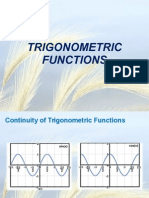 6_trigo_functions_-_Copy.ppt