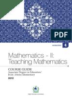 math2_sept13