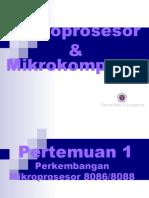 23292377-Mikroprosesor-2