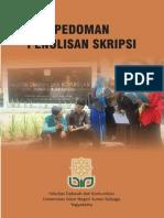 buku-pedoman-penulisan-skrips-fakultas-dakwah-komunikasi-uin-suka-jogja-yog.pdf