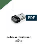 Eb1146d4W02 Manual de v.2