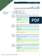 Exercícios de Fixação - Módulo I - Política Contemporânea (SENADO FEDERAL)