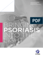 Psoriasis_Publication-Web.pdf