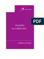 29.Filosofia_liberacion[1]
