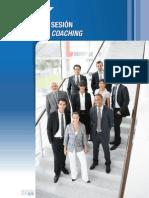 Coaching - La Sesion De