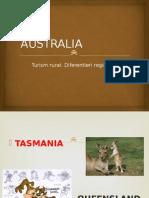 Australia-Turism-rural.pptx
