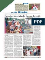 Noticias Agosto 2015 - Amway Colombia