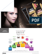 Portafolio de productos SEP 2015
