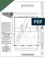 Garage Plan (3).pdf