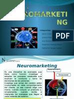 NEUROMARKETING rev-1.pptx