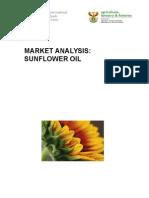 Sunflower Oil Market Analysis_04052011.docx