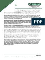Digilent_Embedded_Linux_Guide.pdf