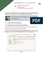 Guia 04-Configurando La Gestion Financiera