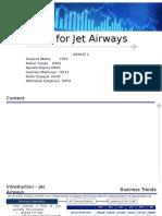 RFP for Jet Airways v2.pptx