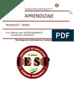 Tecnología de la Información y Comunicación II.docx