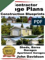 Garage Plan.pdf