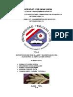 ROMULEX-CORREGIDO.docx