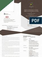 CET Brochure(22)