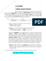 Academico.ifam.Edu.br Uploads MATERIAIS AULAS 79340-Norma IEEE-754-Matlab