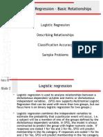 LogisticRegression_BasicRelationships