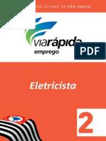 curso de eletricista basico