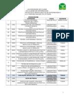 Cronogramafundamentosmatutino201501_20150306171343 (1)