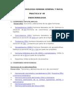 Practica Nº 9 (2).docx