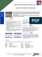 FP Autoclaves STEAMJSM