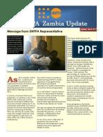 UNFPAZambiaNewsletter_JantoMar2013