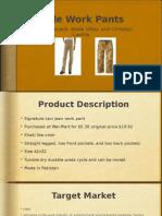 final adv textiles presentation