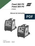 0208547_rev0_OrigoFeed302-P5304-P5_pt.pdf