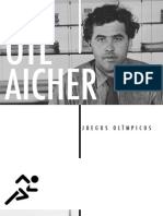 Otl Aicher Munich 1972