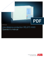 1MRK506313-UUS D en Operator s Manual REL670 ANSI 1.2