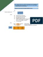 05. Cálculo de lixiviados_Uripa.xls