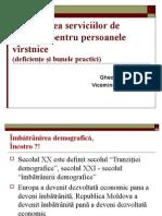 6812 Servicii Sanatate Persoane Virstnice Ms (1)