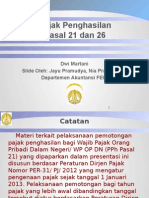 Pajak-Witholding-PPh-21-26-Tahun-Pajak-2013